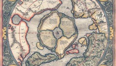 arctic1595-full-1024x973